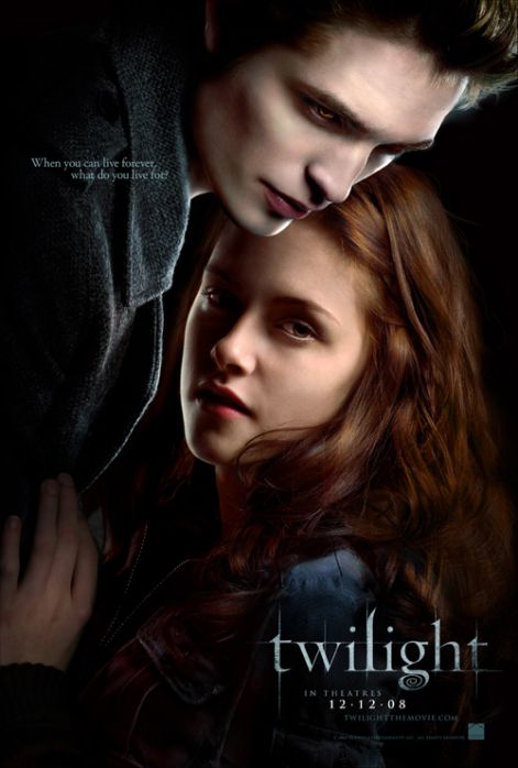 twilight_movie_poster_hq.jpg